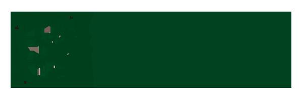 Logo_Steirisches_Heimatwerk