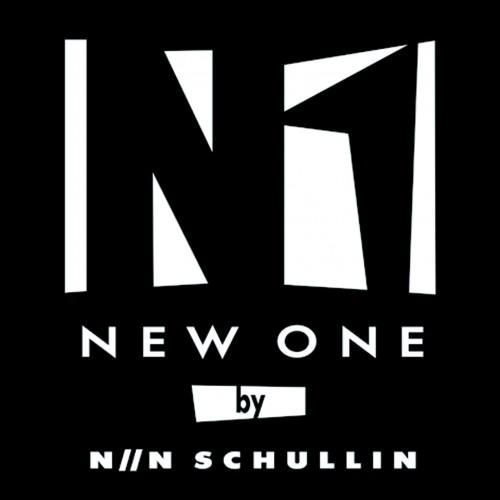 N1LOGO-print-500x500
