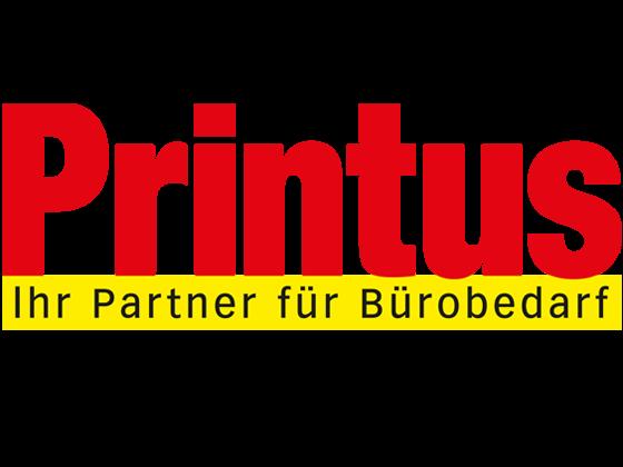 printus-de-logo